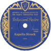Kapelle Strock Button-Logo